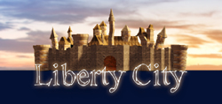C79 Liberty City Forum